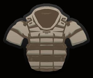 Riot Vest