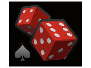 Casino item casino junket rep sc