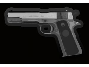 M1911 series